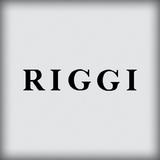 Riggi