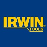 Irwin - ручной инструмент
