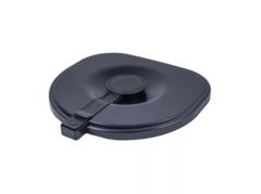 Крышка для пылесоса Bosch (Бош) 12006997