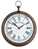 Хронометры и склянки