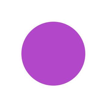 Сандрэ-фиолетовые оттенки