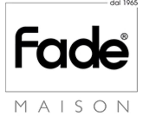 FADE (Италия)