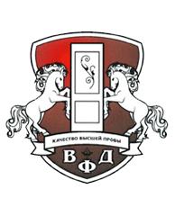 """Двери """"Владимирская фабрика дверей"""""""