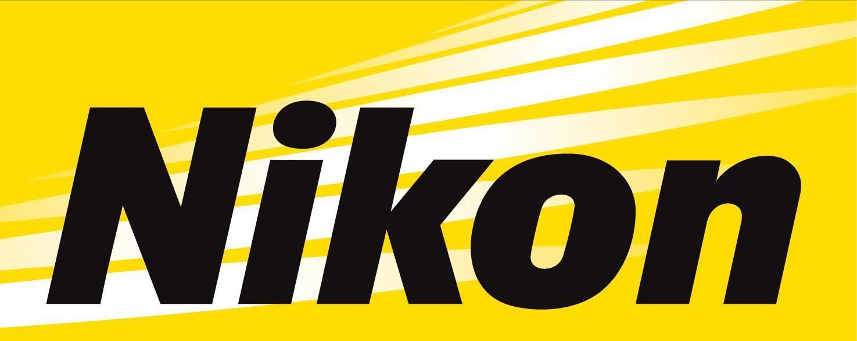 Аккумуляторы Nikon