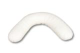 Подушка для беременных Банан / Бумеранг