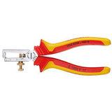 VDE Инструмент электромонтажника
