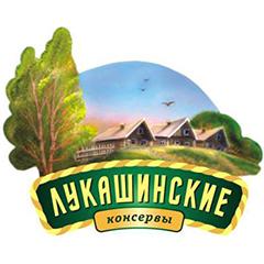 Лукашинские