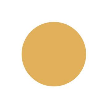 Золотисто-коричневые оттенки