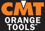 CMT - фрезы и пильные диски