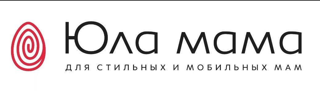 ЮЛА МАМА