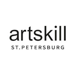 Artskill