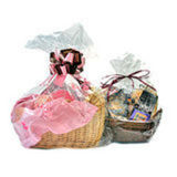 Подарочные и кулинарные наборы