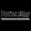 Farmstay (Фармстей)