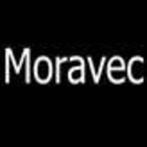 Moravec (Чехия)