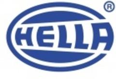 Наши бренды