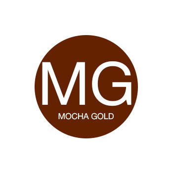 Socolor Beauty - Mg золотистые мокка оттенки