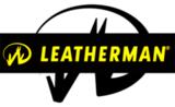 Бренд Leatherman