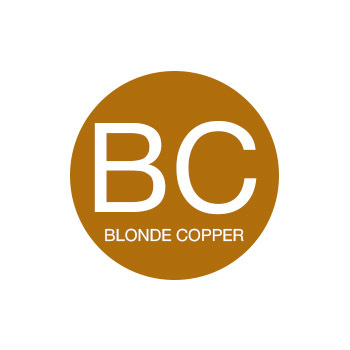 Socolor Beauty - Bc медно-коричневые