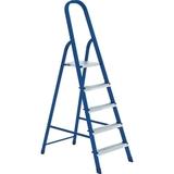 977-Лестницы-стремянки
