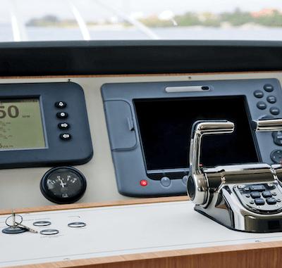 Малые лодки и водная техника