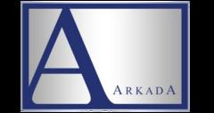 A. Arkada