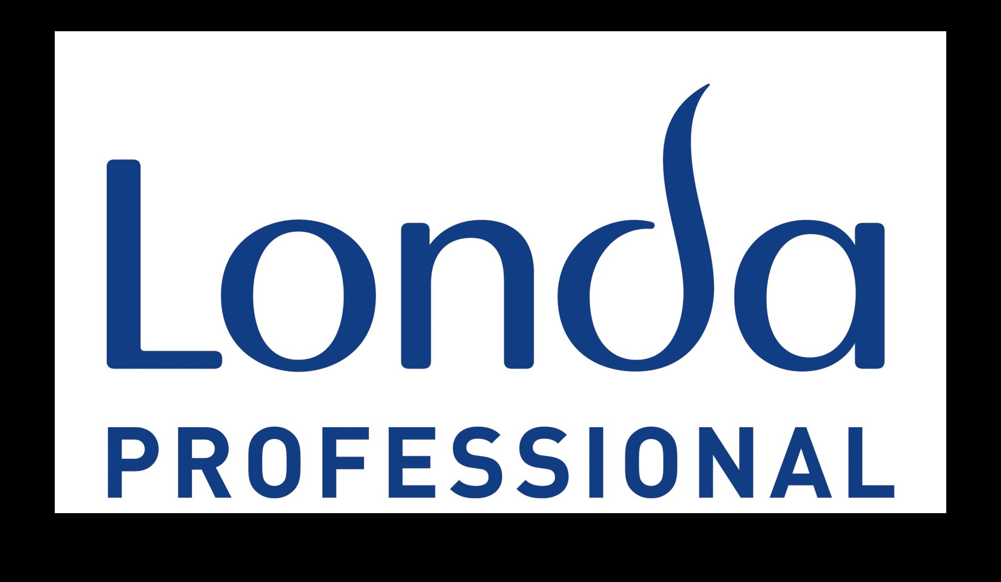 Londa Professional (Германия)