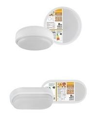 Светодиодные светильники LED ДПП