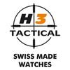 H3 Tactical