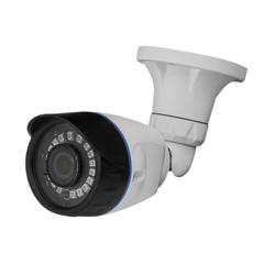 Камеры видеонаблюдения ST