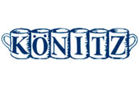 Konitz (Германия)