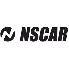 NSCAR