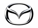 Шноркели для Mazda