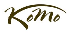 Блендеры KoMo