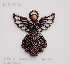 Подвески и шармы для украшений Феи, эльфы, ангелы