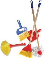 Наборы для уборки