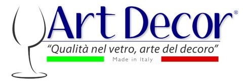 Art Decor (Италия)