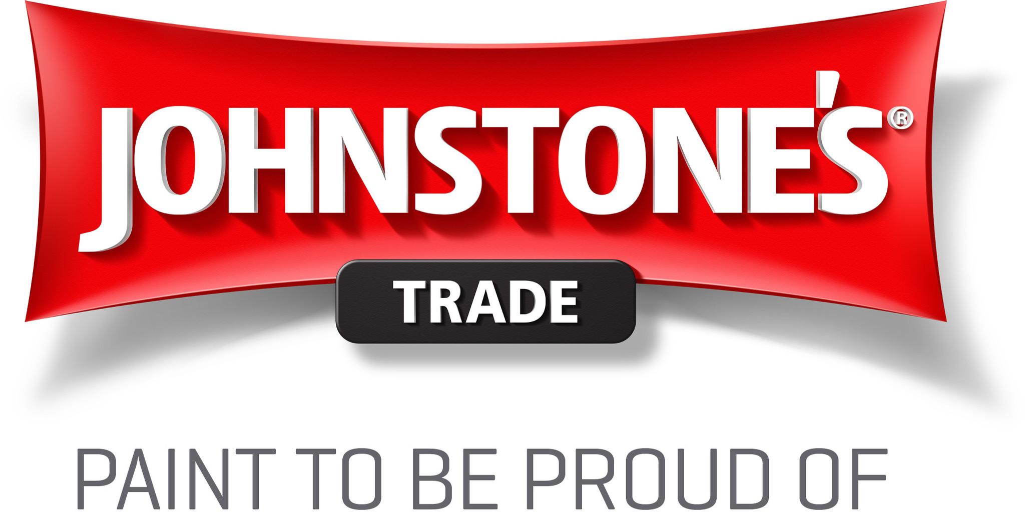 JOHNSTONE'S