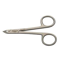 Ножницы (щипцы) для кожи или ногтей