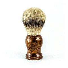 Кисточки для бритья