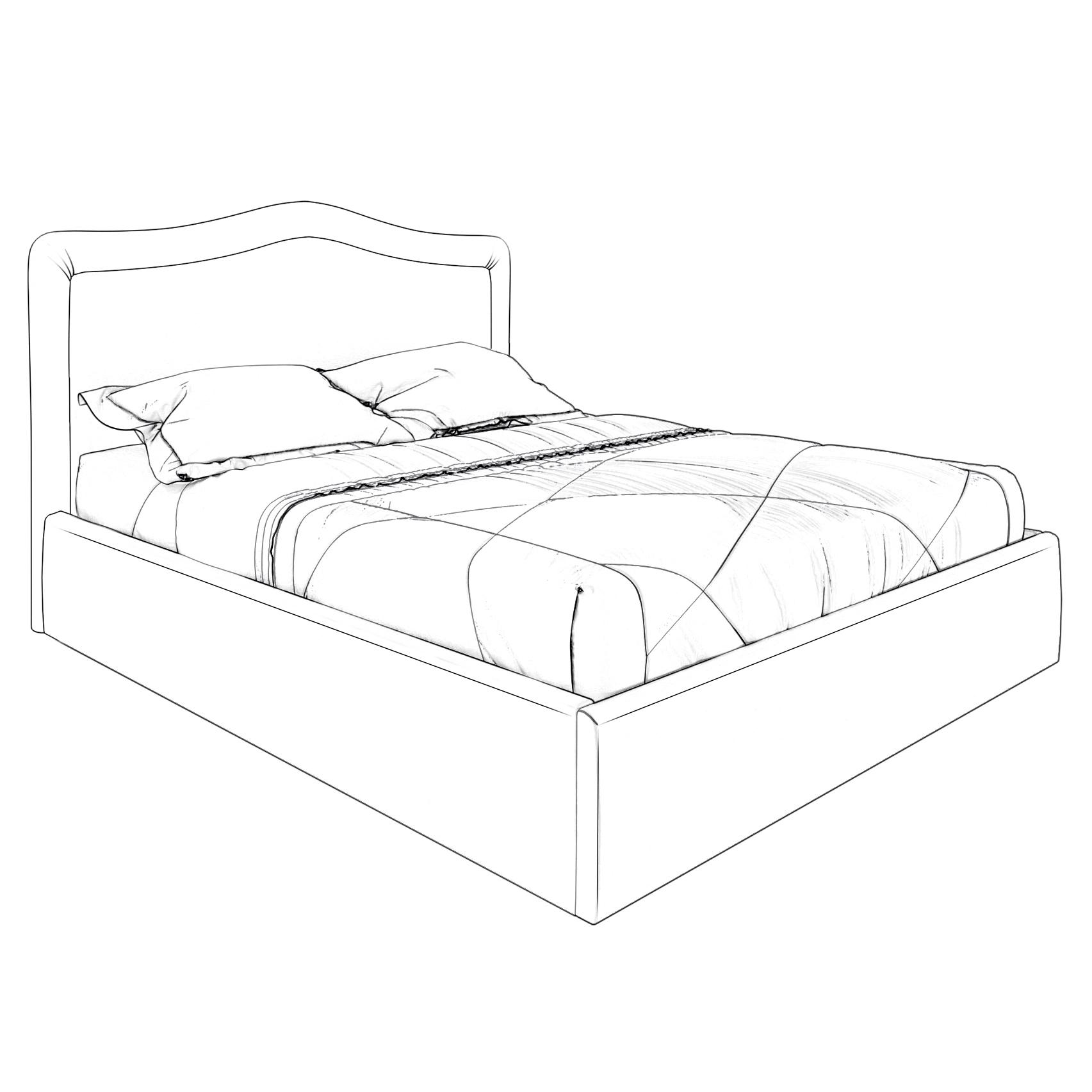 Коллекция Vary Bed