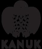 Бренд Kanuk
