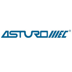 Asturomec