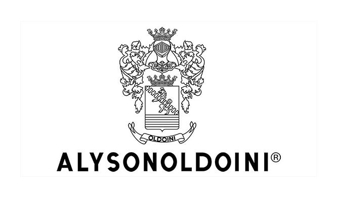 Alyson Oldoini (Италия)