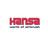 Hansa (масляные)