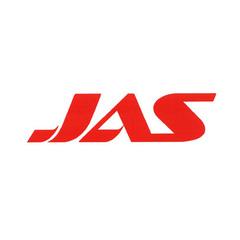 JAS (безмасляные)