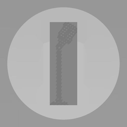 Стойки для микрофонов