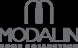 MODALIN