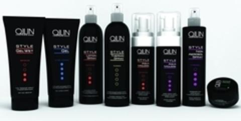 Косметика для волос ollin официальный сайт