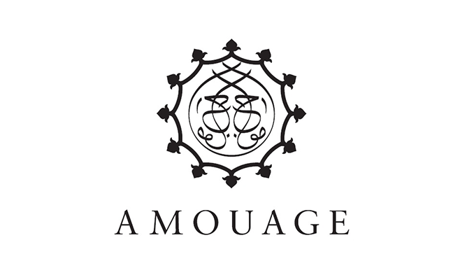 Amouage (Оман)