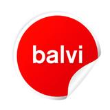 Balvi